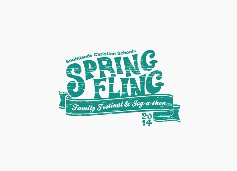 Southland Spring Fling