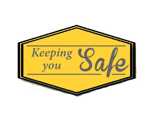 campus-safety-photo