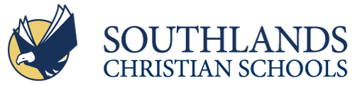 Southlands Christian Schools Logo