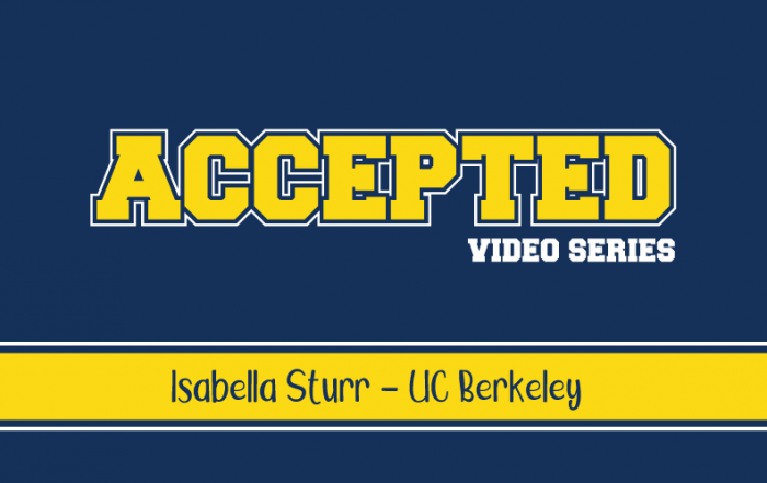 accepted-web-title-isabella