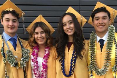 Cap-Gown-GraduationFeatured-Image