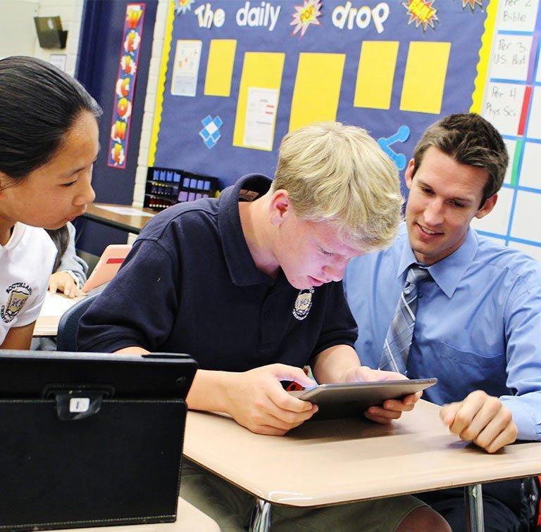 MS_classroom1