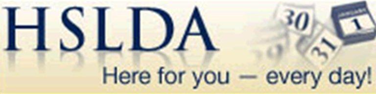PSP-HSLDA