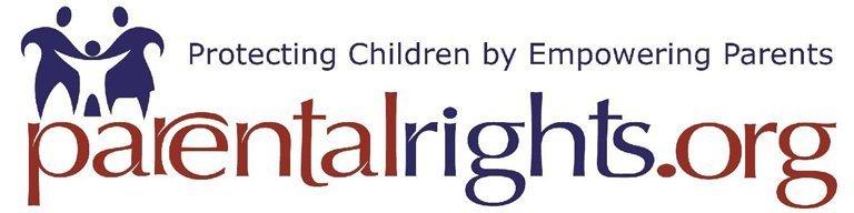 PSP-parentalrights