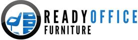 Ready-Office-Furtinure-Logo