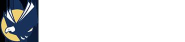 logo-w-white-text-1