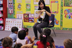 preschool-home-CommitmenttoGodsWord-1