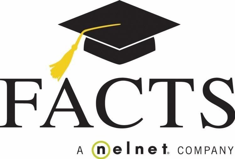 2.0-Pmt-Plan-Logo