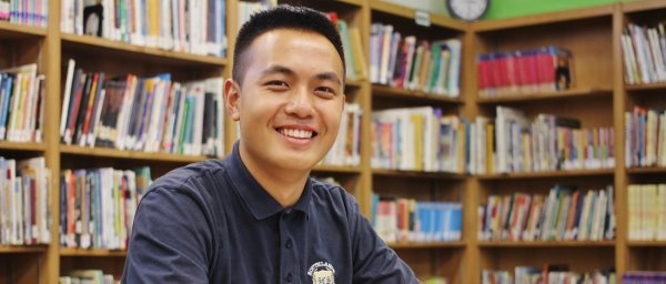 Best Private Christian School in Rowland Heights