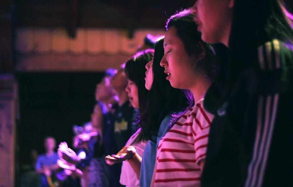 middleschool_worship