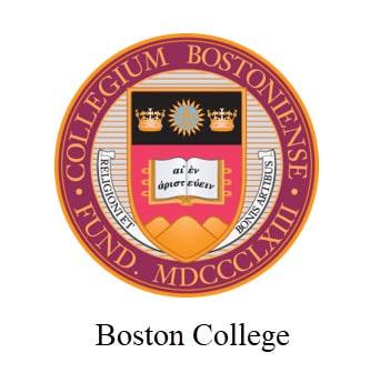 https://southlandscs.com/wp-content/uploads/2019/10/boston.jpg