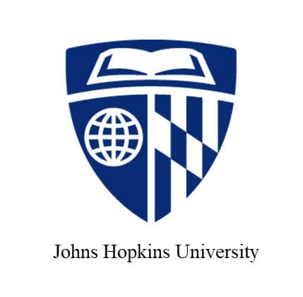https://southlandscs.com/wp-content/uploads/2019/10/johns-hopkins.jpg