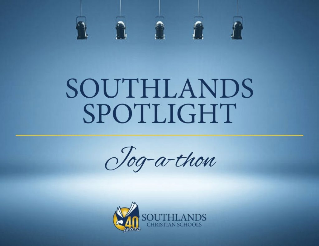 southlands-spotlight-jogathon