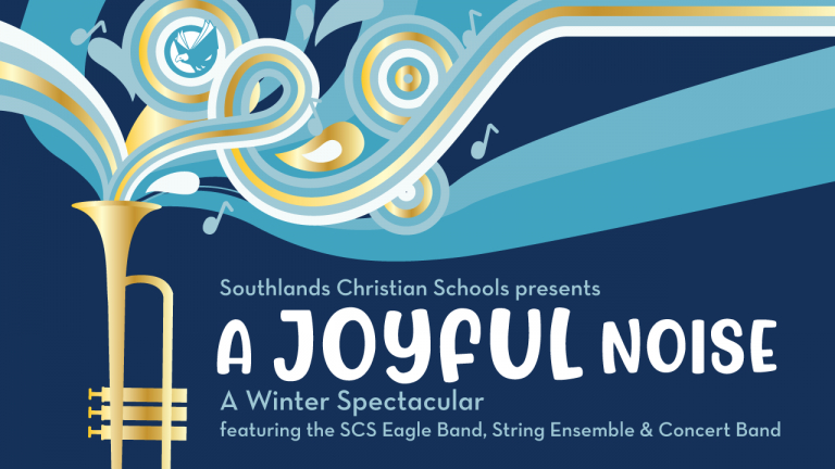 Southlands Spotlight: SCS Christmas Concerts