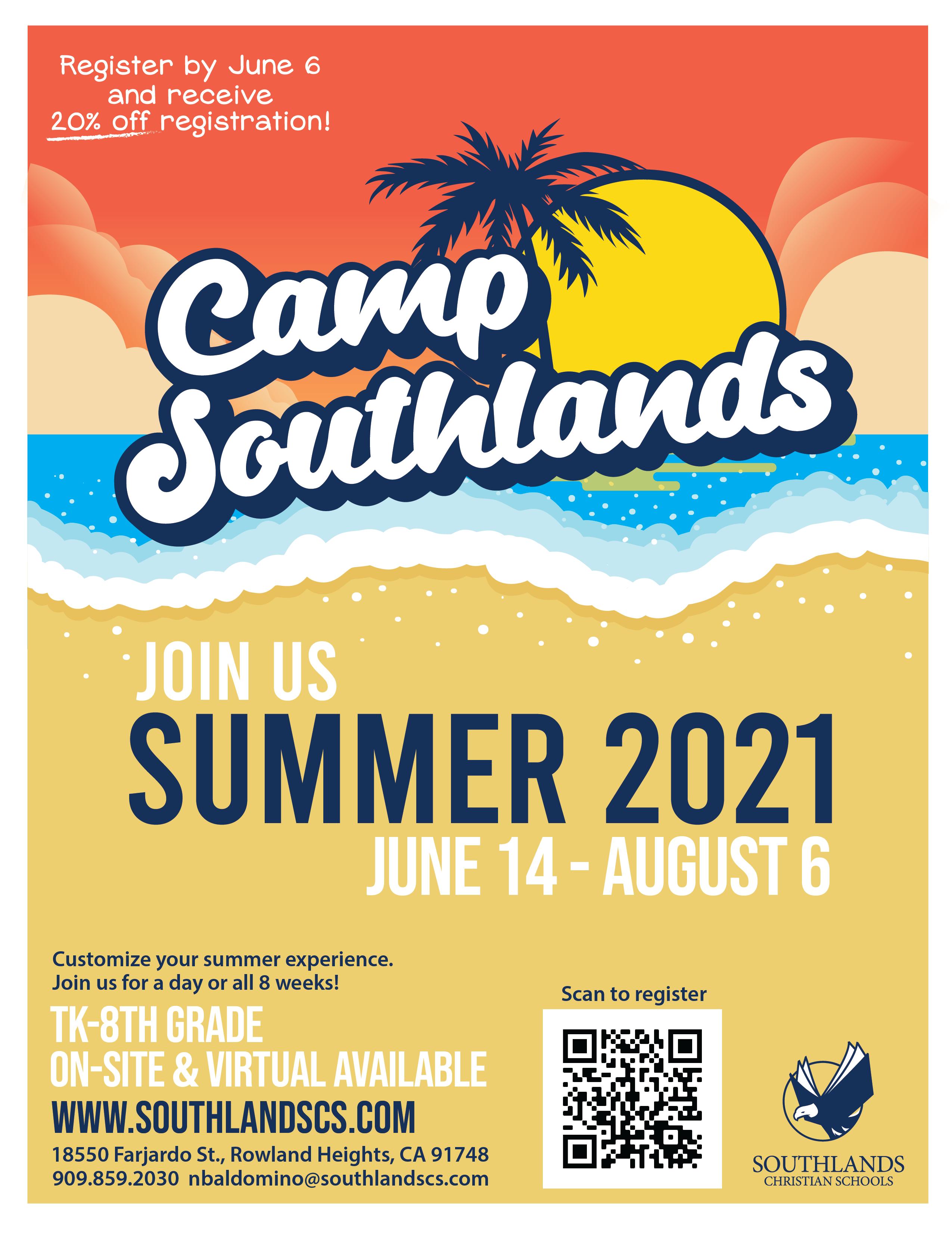 summer camp flyer 2021 QR CODE (LOCAL)-01