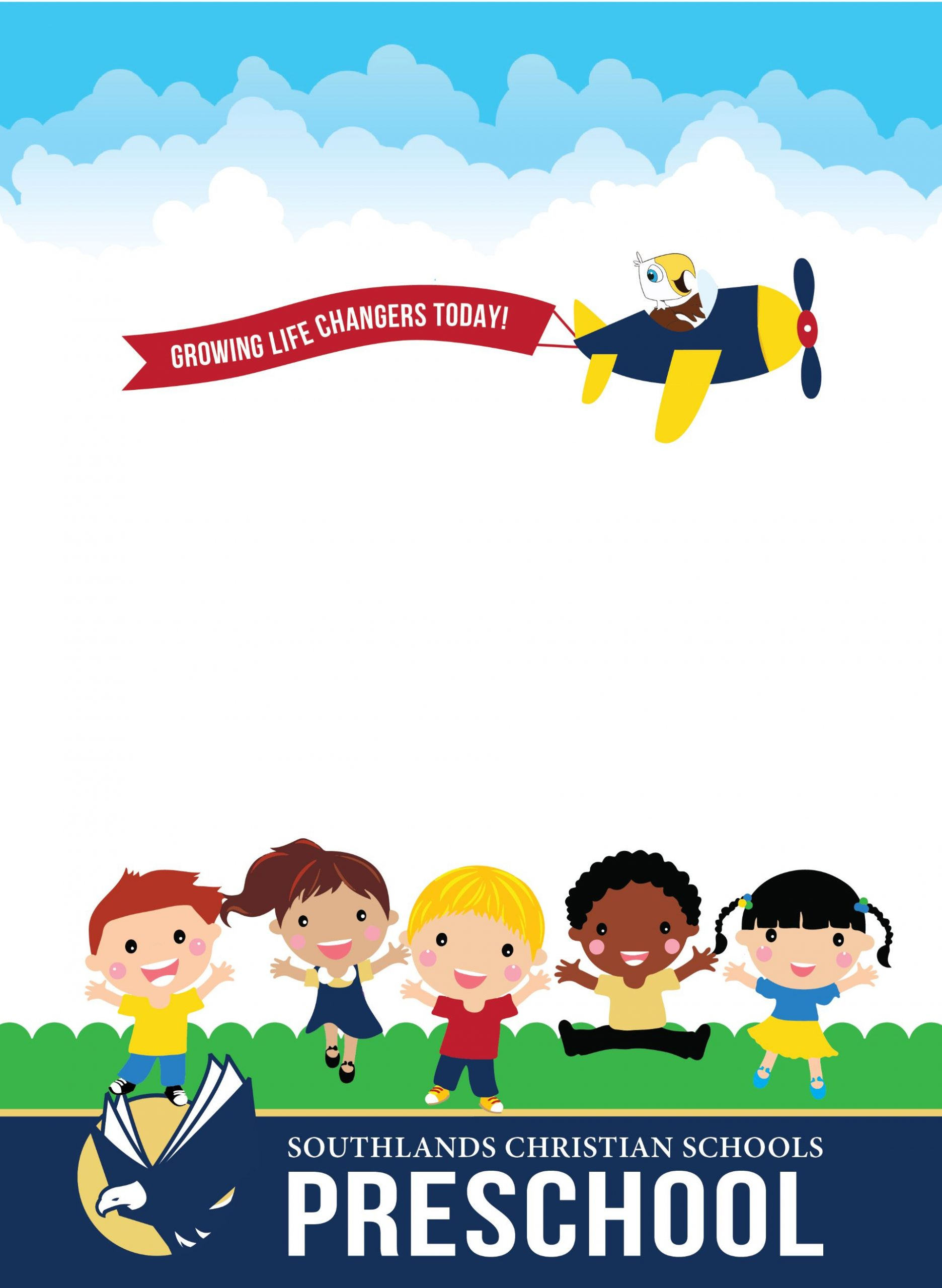 Preschool-Enrolling-Poster-v6